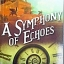 Chronicles of St Mary's: Symphany of Echoes thumbnail 1