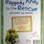 Toy Stories: Raggedy Andy to the Rescue and other stories thumbnail 4