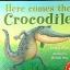 Here Comes the Crocodile thumbnail 1