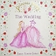 Princess Poppy: The Wedding thumbnail 1