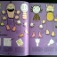 Usborne Activities – Monster Things to Make and Do thumbnail 2