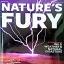 Nature's Fury: An Illustrated History of Natural Disasters thumbnail 1