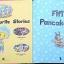 Fifi's Favourite Stories thumbnail 2