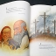 Bible ABC thumbnail 4