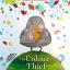 The Colour Thief thumbnail 1