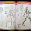 The Complete Book of Drawing Manga thumbnail 2