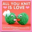 All You Knit is Love thumbnail 1