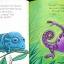 Chameleon's Crazy Colours thumbnail 3