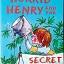 202 Horrid Henry and the Secret Club thumbnail 5