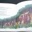 The Big Bear Book thumbnail 7