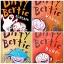 Dirty Bertie thumbnail 1