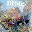 The Children's Bible thumbnail 1