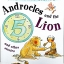 Androcles and the Lion thumbnail 1