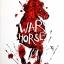 War Horse thumbnail 1