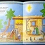 The Usborne Children's Bible thumbnail 7