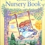 The Oxford Nursery Book thumbnail 1