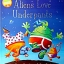 Alien Love Underpants thumbnail 1