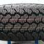 Dunlop Grandtrek TG30 235/70R15 ยางใหม่ปี 17 thumbnail 3