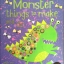 Usborne Activities – Monster Things to Make and Do thumbnail 1