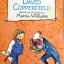 Dickens: David Copperfield thumbnail 1