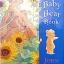 The Big Baby Bear Book thumbnail 1