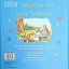 Winnie the Pooh Story Collection thumbnail 6