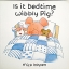 Mick Inkpen: Is it bedtime Wibbly Pig? thumbnail 1