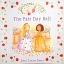 Princess Poppy: The Fair Day Ball thumbnail 1