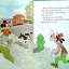 Mickey and Goofy's Race Around the World thumbnail 3