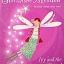 The Fairies of Starshine Meadow thumbnail 1