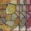วอลเปเปอร์ลายหินกาบ สีน้ำตาล เทา thumbnail 1