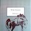The Iliad thumbnail 1