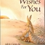 Wishes for You thumbnail 1