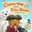 Captain Wag and the Polar Bears thumbnail 1