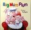 Big Mum Plum thumbnail 1