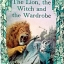 The Lion, the Witch and the Wardrobe thumbnail 1
