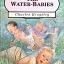 The Water Babies thumbnail 1