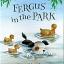 Fergus in the Park thumbnail 1
