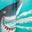 The Shark in the Dark thumbnail 3