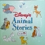 Disney's Animal Stories thumbnail 1