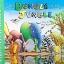 The Bungle in the Jungle thumbnail 1
