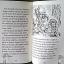 Beast Quest: Torgor the Minotaur thumbnail 3