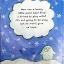 The Polar Bear and the Snow Cloud thumbnail 4