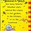 Winnie thumbnail 4