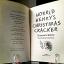 215 Horrid Henry's Christmas Cracker thumbnail 2