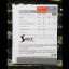 Microsoft Office Home & Student 2016 (FPP) thumbnail 3
