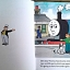 Thomas the Tank Engine: Easy-to-Read Treasury thumbnail 3