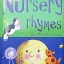 Nursery Rhymes thumbnail 1