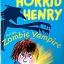 220 Horrid Henry and the Zombie Vampire thumbnail 1