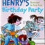 102 Horrid Henry's Birthday Party thumbnail 7